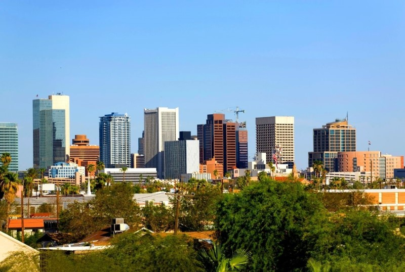 Buying a home in PHX, Liviing in Phoenix Arizona real estate agents (2)