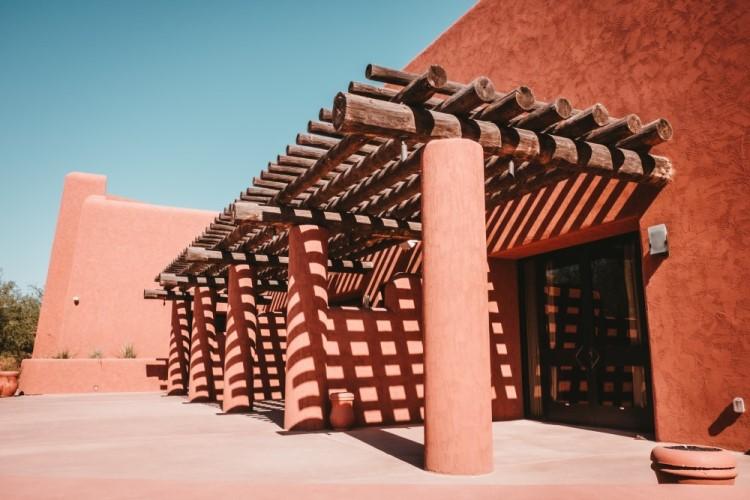 Phoenix Arizona Real Estate
