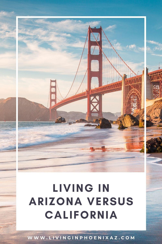 Living in Arizona vs California, Living in Phoenix real estate (3)