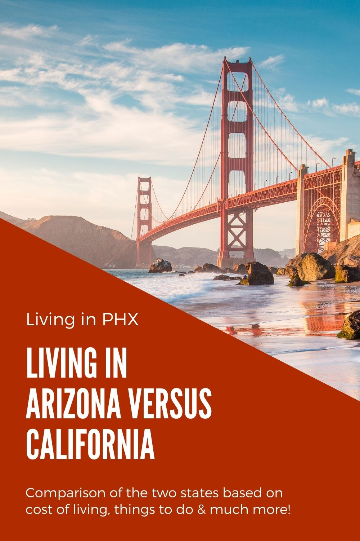 Living in Arizona vs California, Living in Phoenix real estate (7)
