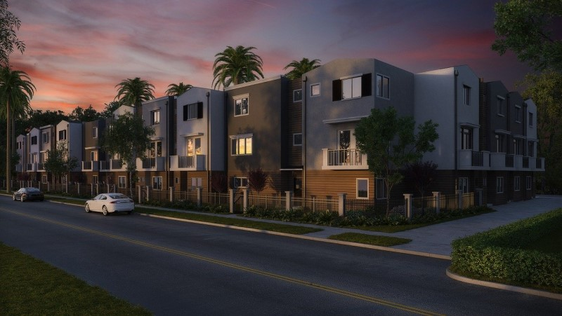 apartments in Phoenix, 10 things to know before moving to Phoenix Arizona