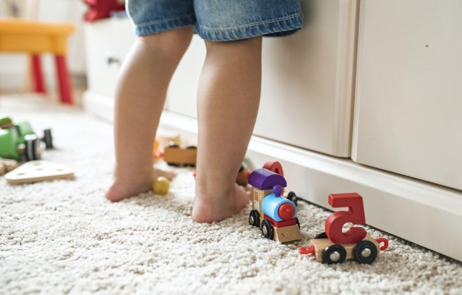 childcare costs in PHX, cost of living in Phoenix Arizona
