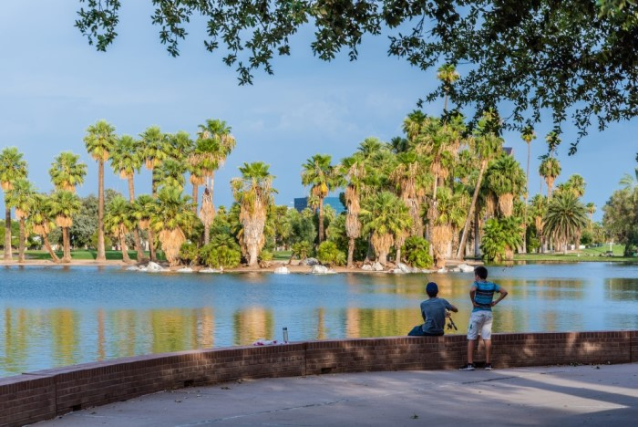 things to do in Phoenix, Pros and Cons of Living in Phoenix AZ, AZ Home Source realty (5)