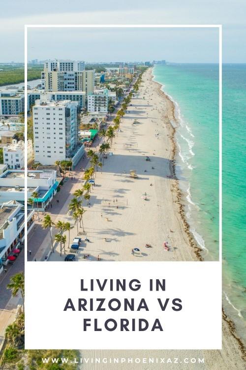 Living in Phoenix vs Florida, Living in Phoenix real estate (3)
