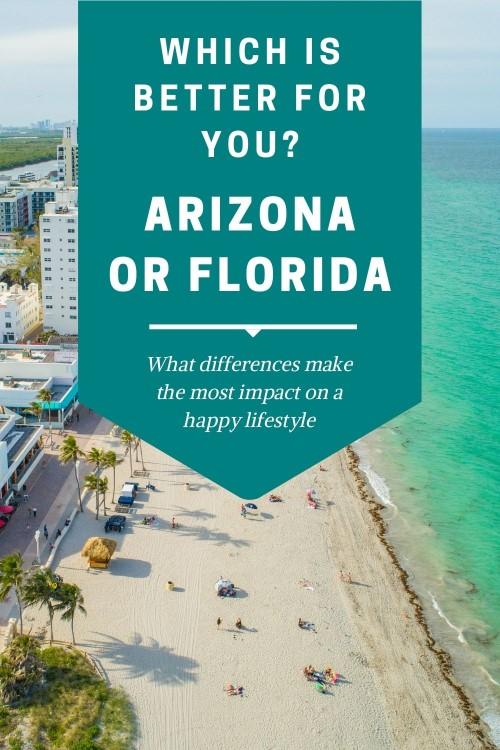Living in Phoenix vs Florida, Living in Phoenix real estate (6)