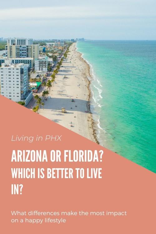 Living in Phoenix vs Florida, Living in Phoenix real estate (7)