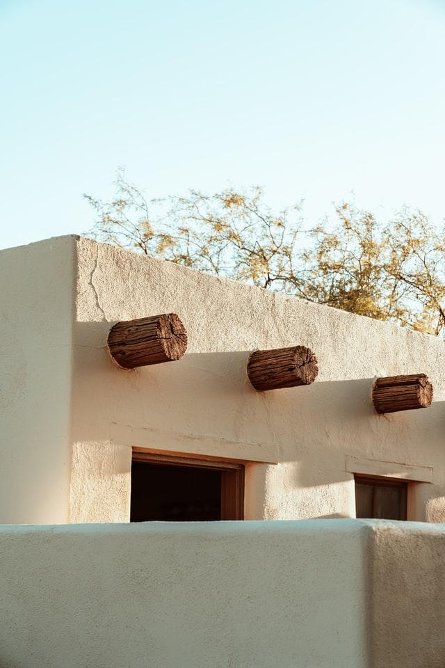 Scottsdale AZ home, Pros & Cons of Living in Scottsdale, Living in Phoenix real estate, meritt-thomas-Z3w24ymMjOs-unsplash