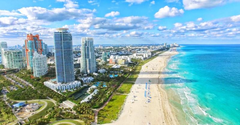 beach in Florida, Living in Phoenix vs Florida, Living in Phoenix real estate (11)