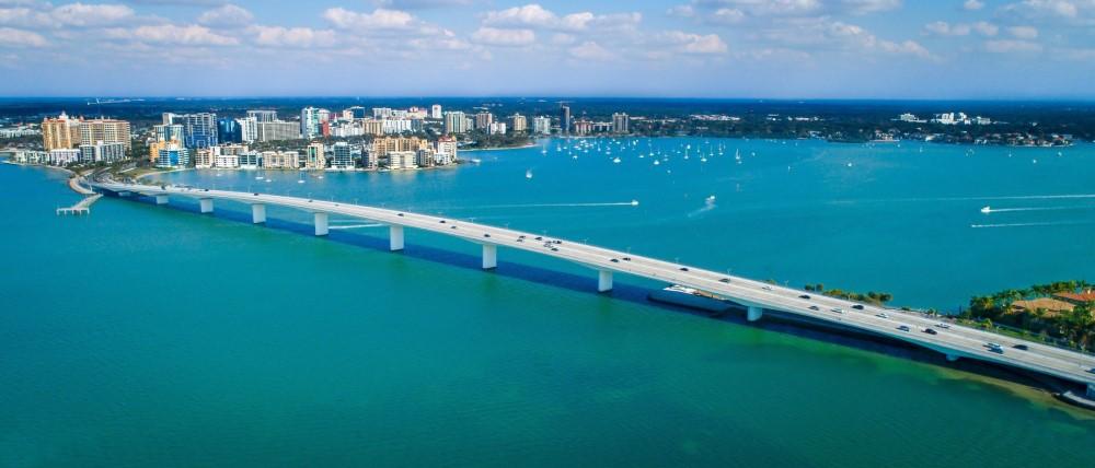 bridge in Florida, Living in Phoenix vs Florida, Living in Phoenix real estate (14)