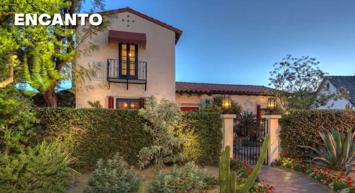 Encanto neighborhood of Phoenix, Best neighborhoods in Phoenix Arizona, Living in Phoenix AZ real estate