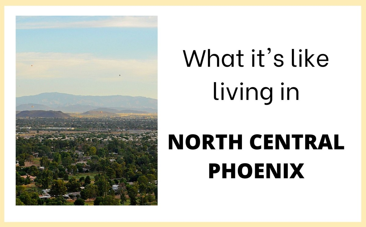 North Central Phoenix feature img
