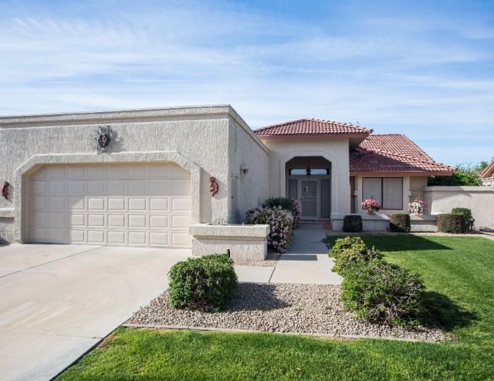 beautiful home in Phoenix, safest neighborhoods in Phoenix.