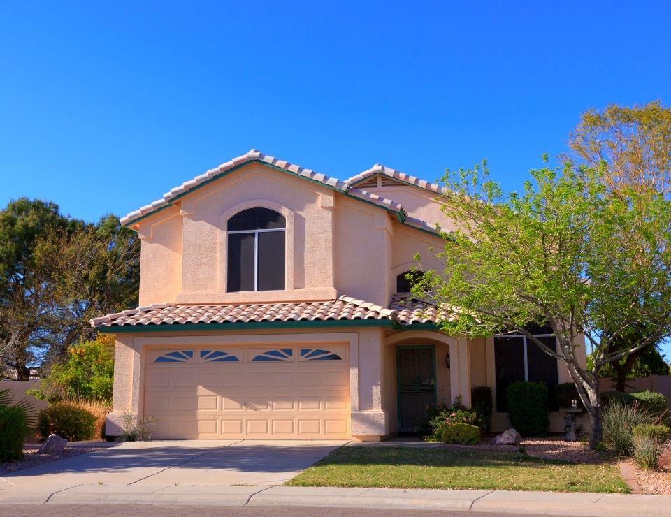 house for sale in Phoenix Arizona, safest neighborhoods in Phoenix
