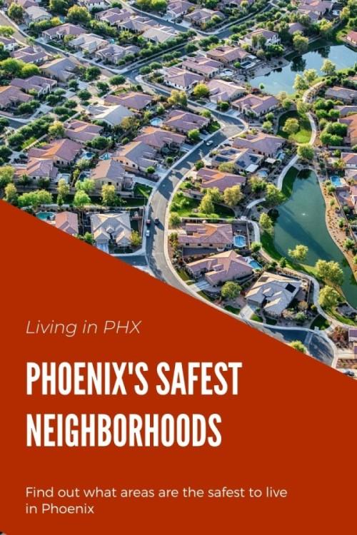 safest neighborhood in Phoenix Arizona (7)