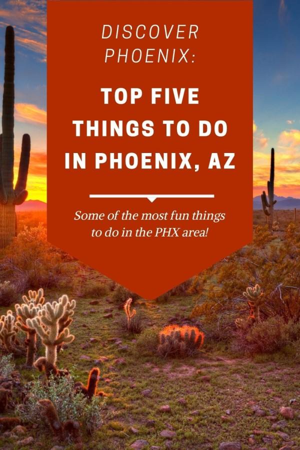 top things to do in Phoenix Arizona, living in Phoenix Arizona real estate (7)