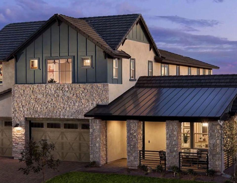 Home in Gilbert Arizona, Myths of living in Phoenix