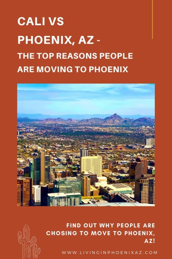 Reasons why everyone is moving from CA to Phoenix (4)