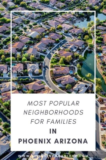 Best Phoenix Neighborhoods to Raise a Family (3)