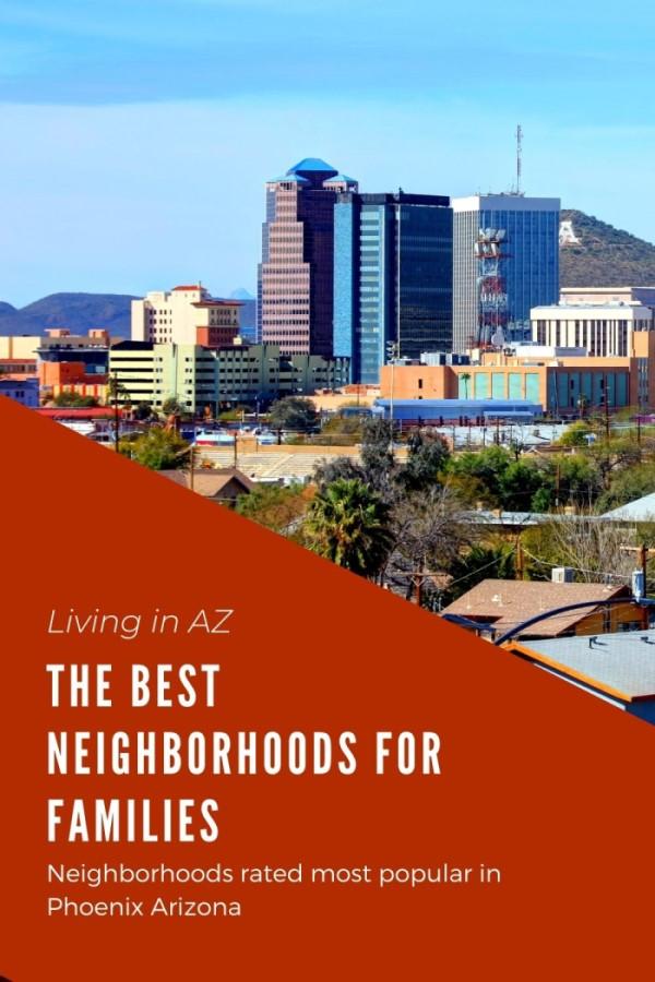 Best Phoenix Neighborhoods to Raise a Family (7)