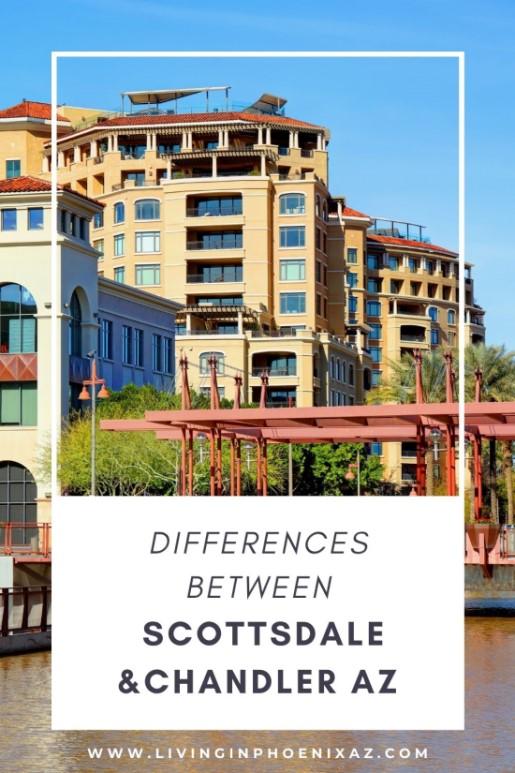Living in Scottsdale vs Chandler Arizona (3)