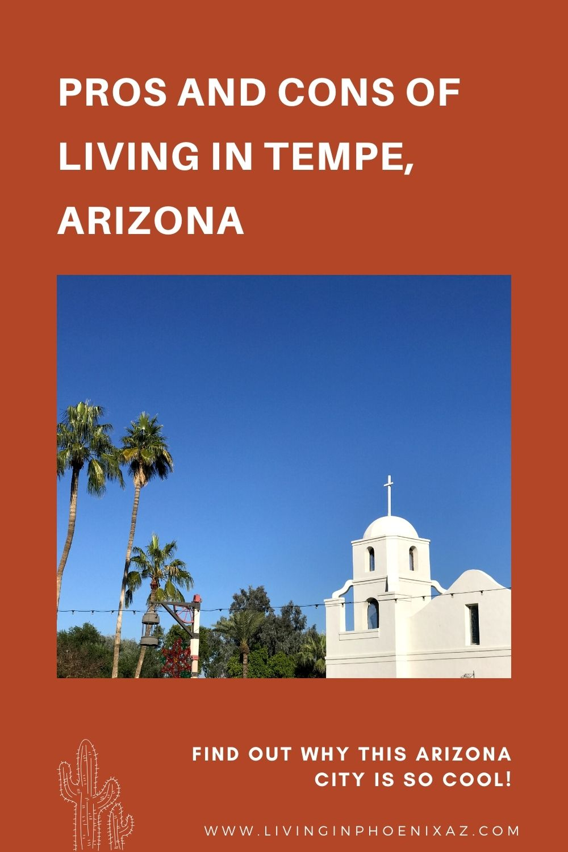 Living in Tempe Arizona pins (2)