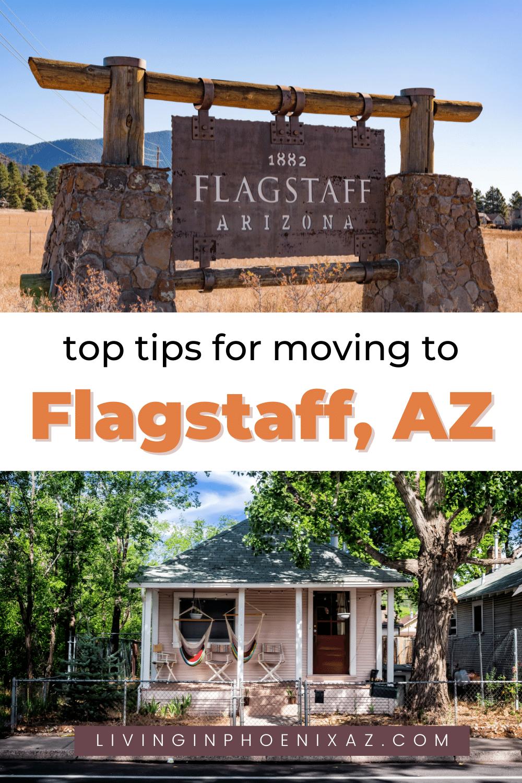 https://livinginphoenixaz.com/wp-content/uploads/2021/07/Challenges-when-buying-a-home-in-Flagstaff-Az-pins-5.png