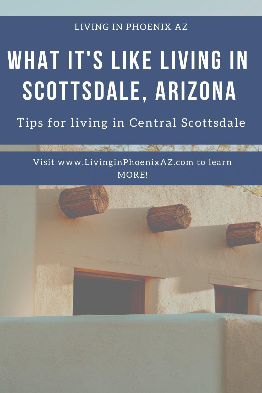 Living Central Scottsdale Pins (1)
