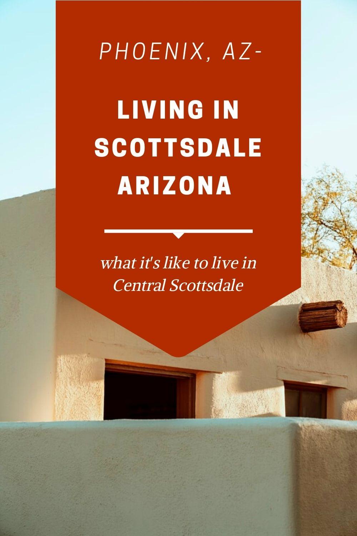Living Central Scottsdale Pins (5)