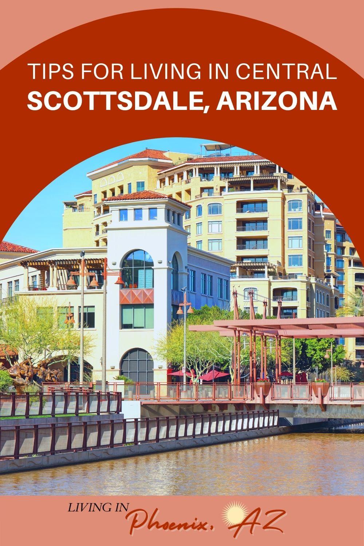 Living Central Scottsdale Pins (6)
