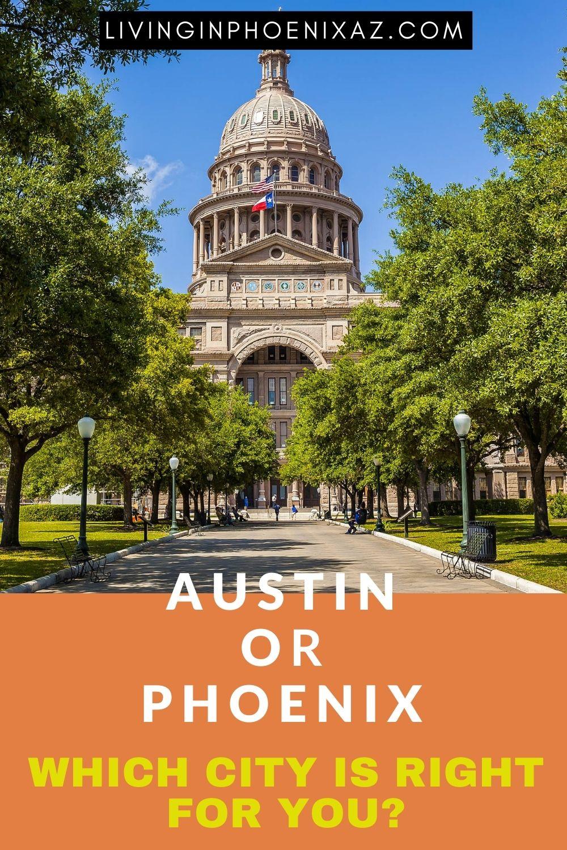 Living in PHX vs Austin pins (3)
