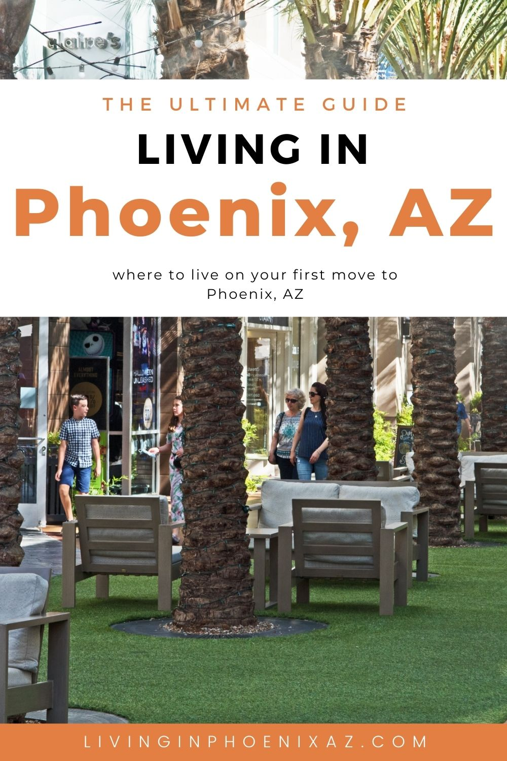 where to live in phx pins (1)