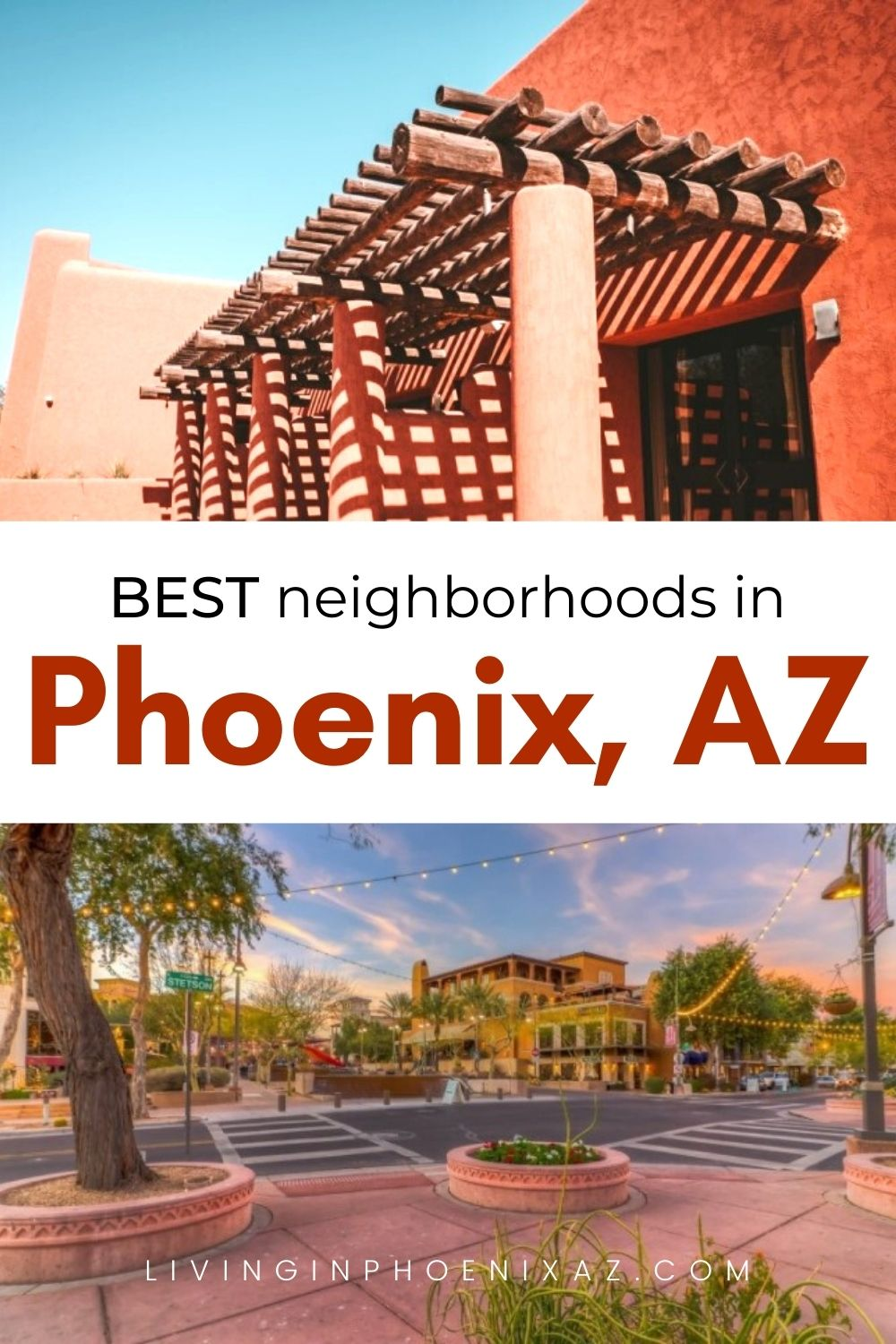 where to live in phx pins (2)