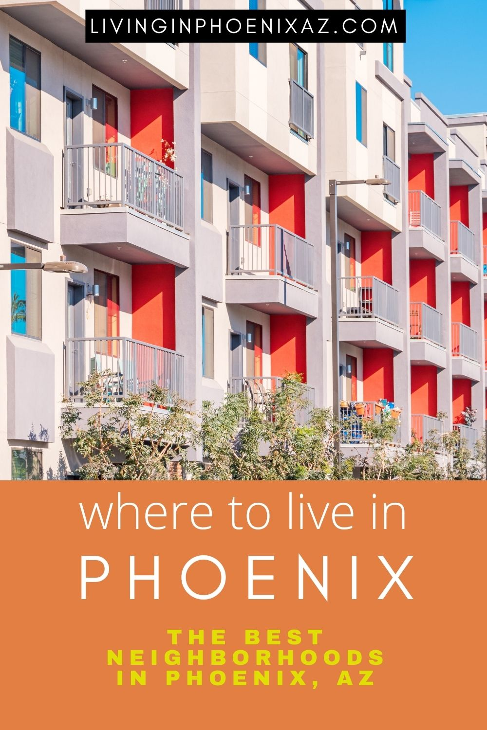 where to live in phx pins (3)